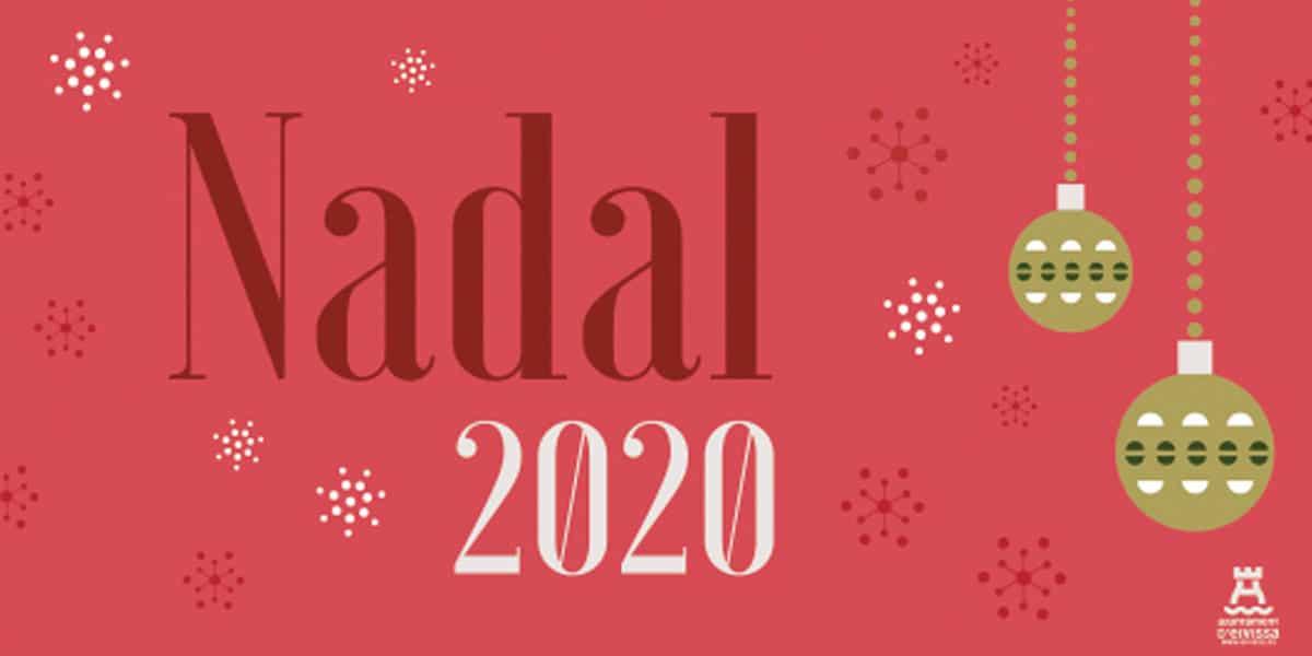 nadal-a-eivissa-2020-nadal-Eivissa-welcometoibiza