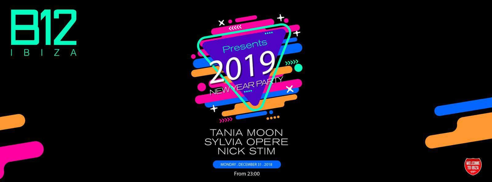 nuovo-anno-party-party-de-nochevieja-b12-ibiza-welcometoibiza
