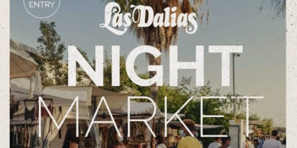 night-market-les-dàlies-Eivissa-2020-welcometoibiza