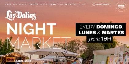 marché de nuit-las-dalias-ibiza-2021-welcometoibiza