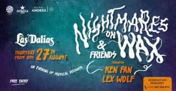 Nightmares-on-wax-les-dàlies-Eivissa-2020-welcometoibiza
