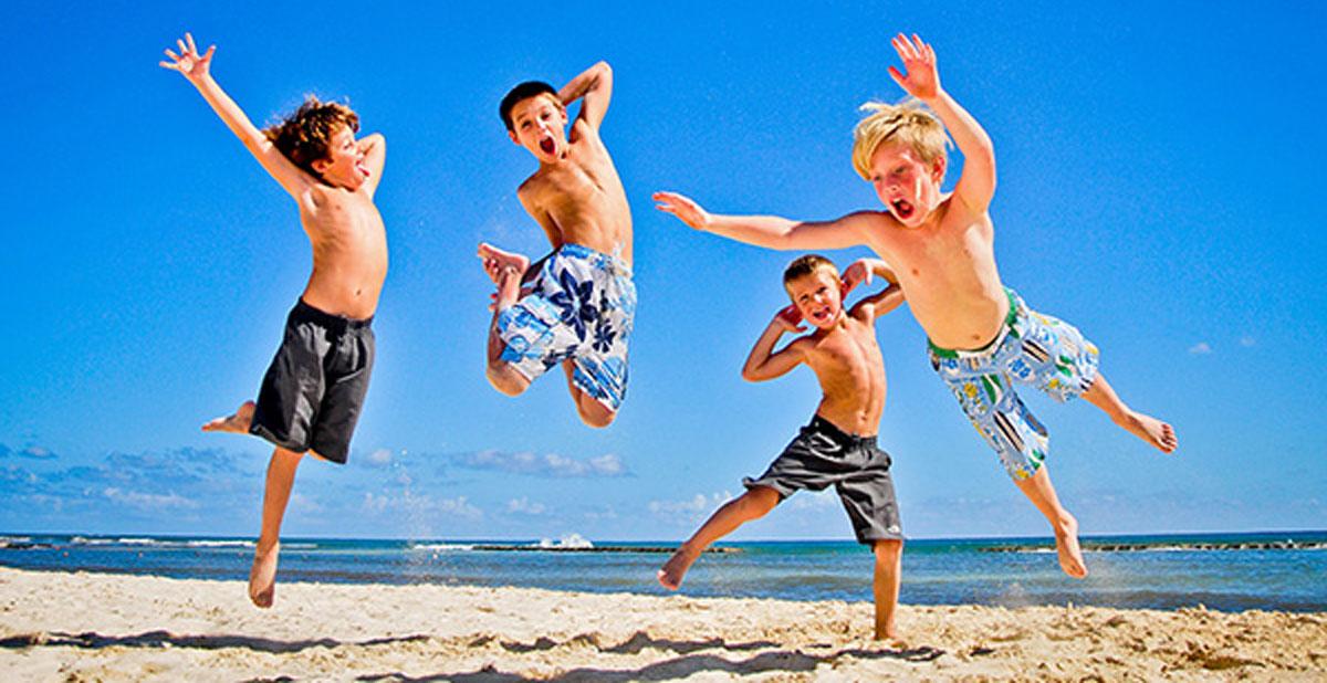 nens-estiu-welcometoibiza