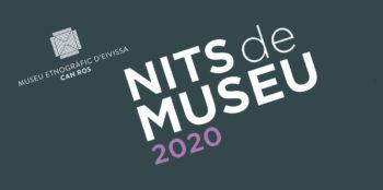 nits-de-museu-Eivissa-2020-welcometoibiza