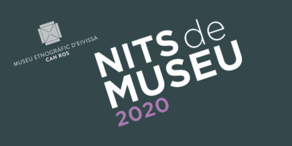 nit-de-Museo-ibiza-2020-welcometoibiza
