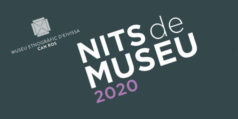 nits-de-museu-ibiza-2020-welcometoibiza