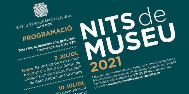 nits-de-museu-ethnographisches-museum-of-ibiza-2021-welcometoibiza