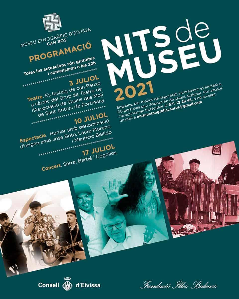 nits-de-museu-museo-etnografico-di-ibiza-2021-welcometoibiza