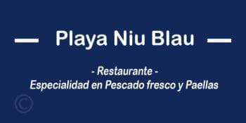Restaurantes-Restaurante Niu Blau-Ibiza