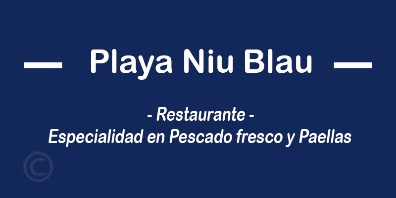 Restaurants-Niu Blau Restaurant-Ibiza