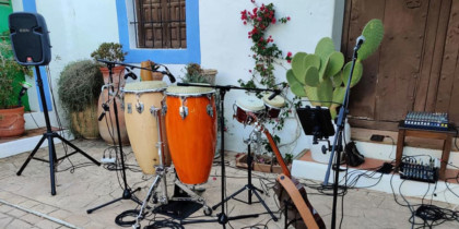 noche-cubana-restaurante-raco-verd-ibiza-kandela-mi-son-welcometoibiza