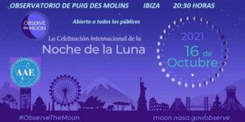 association-astronomique-nuit-de-la-lune-d-ibiza-2021-welcometoibiza