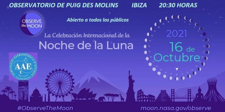 ночь-луны-астрономическая ассоциация-Ибицы-2021-добро пожаловать