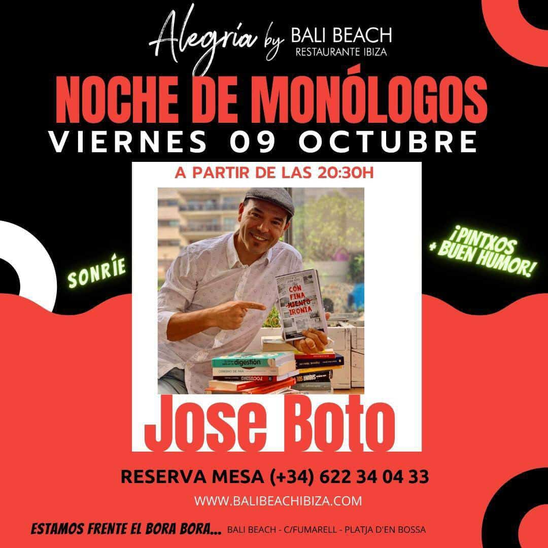 noche-de-monologos-jose-boto-bali-beach-ibiza-2020-welcometoibiza