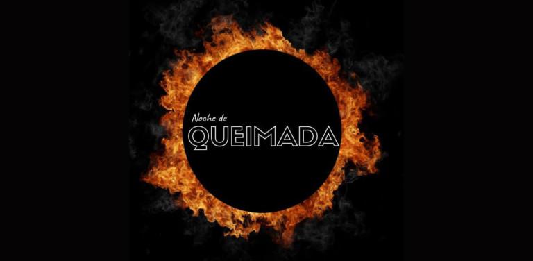 night-of-queimada-restaurant-bougainvillaea-ibiza-2020-welcometoibiza