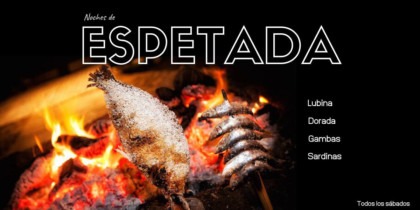 nights-of-espetada-restaurant-bougainvillaea-ibiza-2020-welcometoibiza