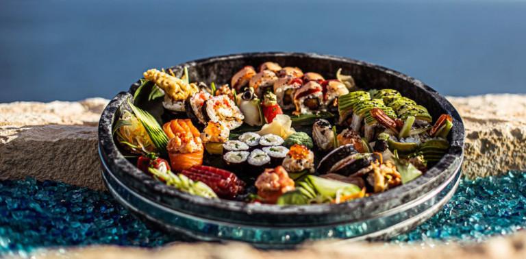 Nächte-Sushi-Cocktail-7-Kiefern-Ibiza-2020-welcometoibiza