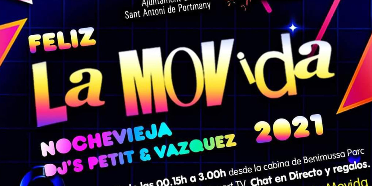 nouvel an-ibiza-2020-la-movida-streaming-welcometoibiza