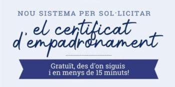 nou-sistema-certificat-de-empadronament-Eivissa-2021-welcometoibiza