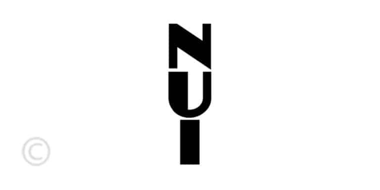 nui-restaurant-ibiza