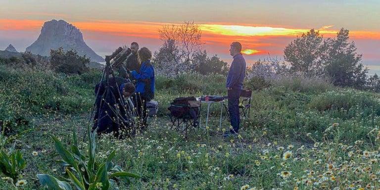 observatorium-cala-d-hort-consell-de-ibiza-2021-welcometoibiza