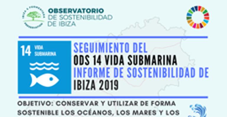 observatory-sustainability-ibiza-2020-welcometoibiza