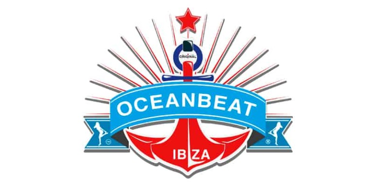 Oceanbeat Boat Party