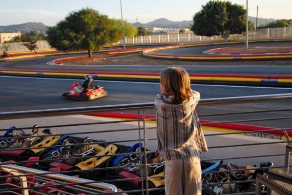 ocio-circuito-karts-ibiza-Karting-San-Antonio4