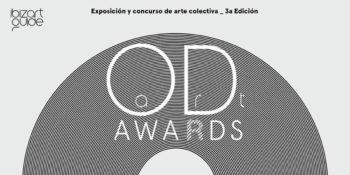 od-art-awards-ibiza-2020-welcometoibiza