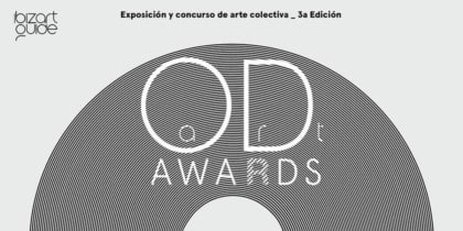 od-art-Awards-ibiza-2020-welcometoibiza