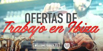 ofertas-trabajo-ibiza-welcoemtoibiza