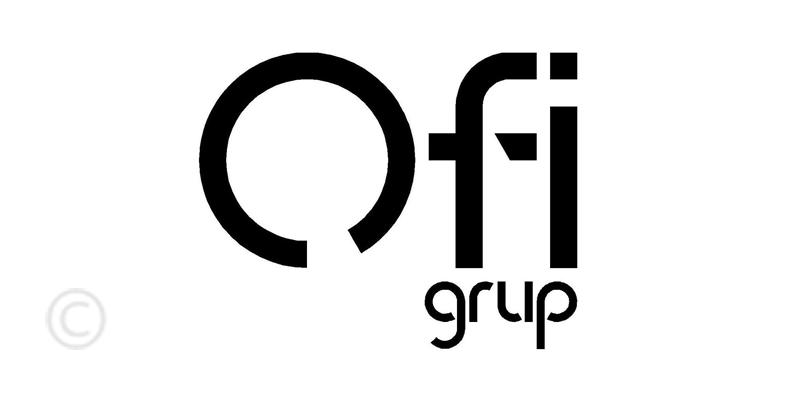 офигруп-ибица-канцтовары-офисная мебель - logo-guia-welcometoibiza-2020