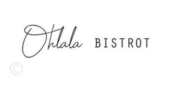 -Ohlala Ibiza Bistrot-Ibiza