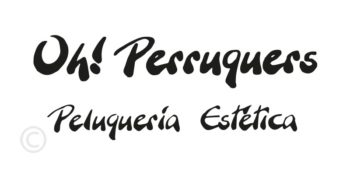 Oh! Perruquers