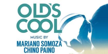 Old's Cool, les dimanches avec de la bonne musique à Tanit Ibiza Fiestas