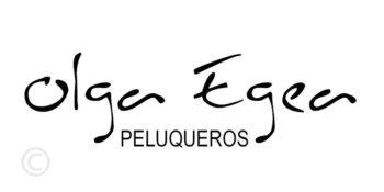 Olga Egea Peluqueros