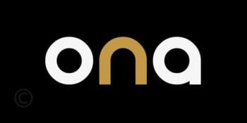 Ona-delicatessen-Ibiza-gourmet-shop-San-Jose - logo-gids-welcometoibiza-2021