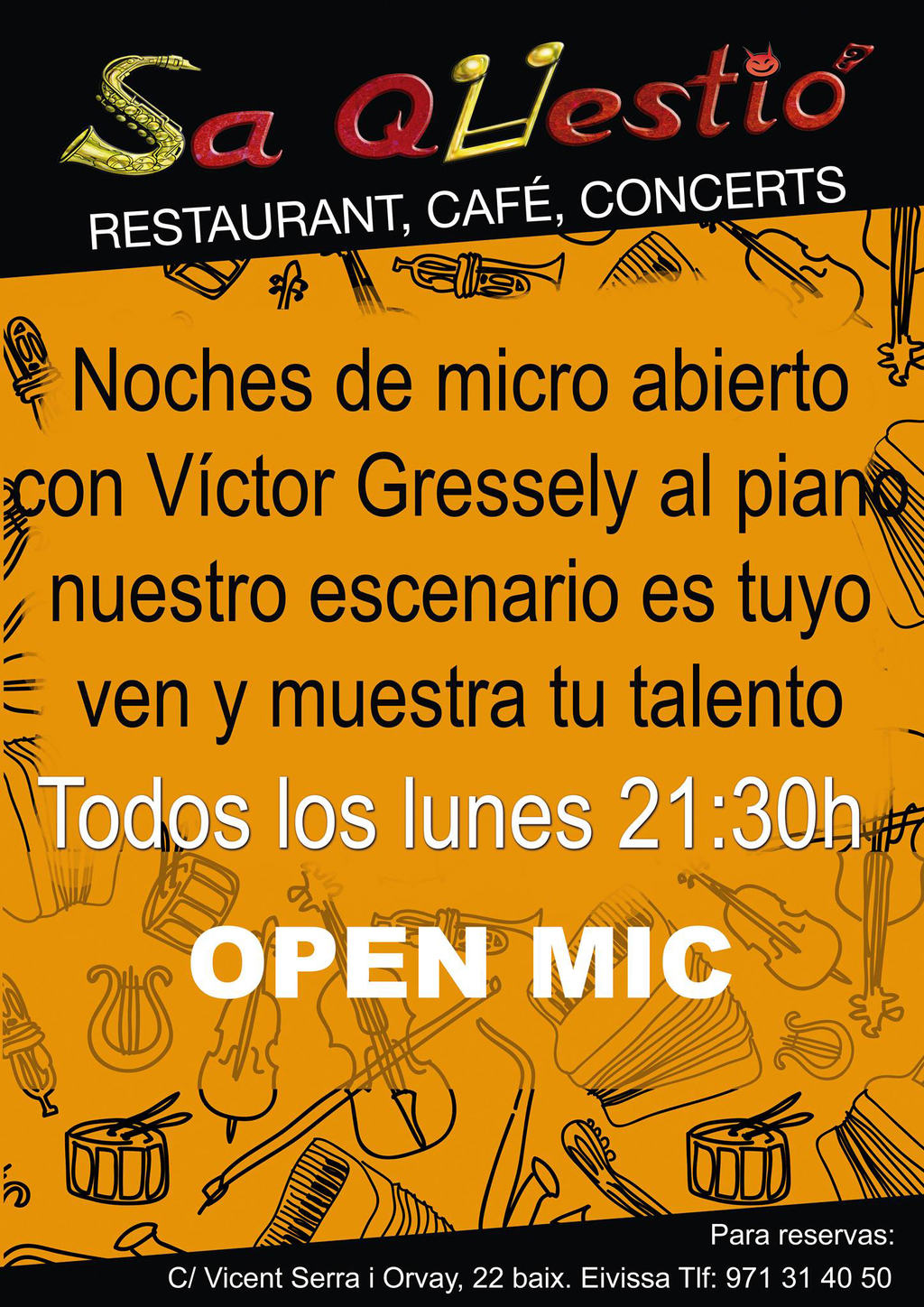 open-mic-sa-questio-welcome-to-ibiza.jpg