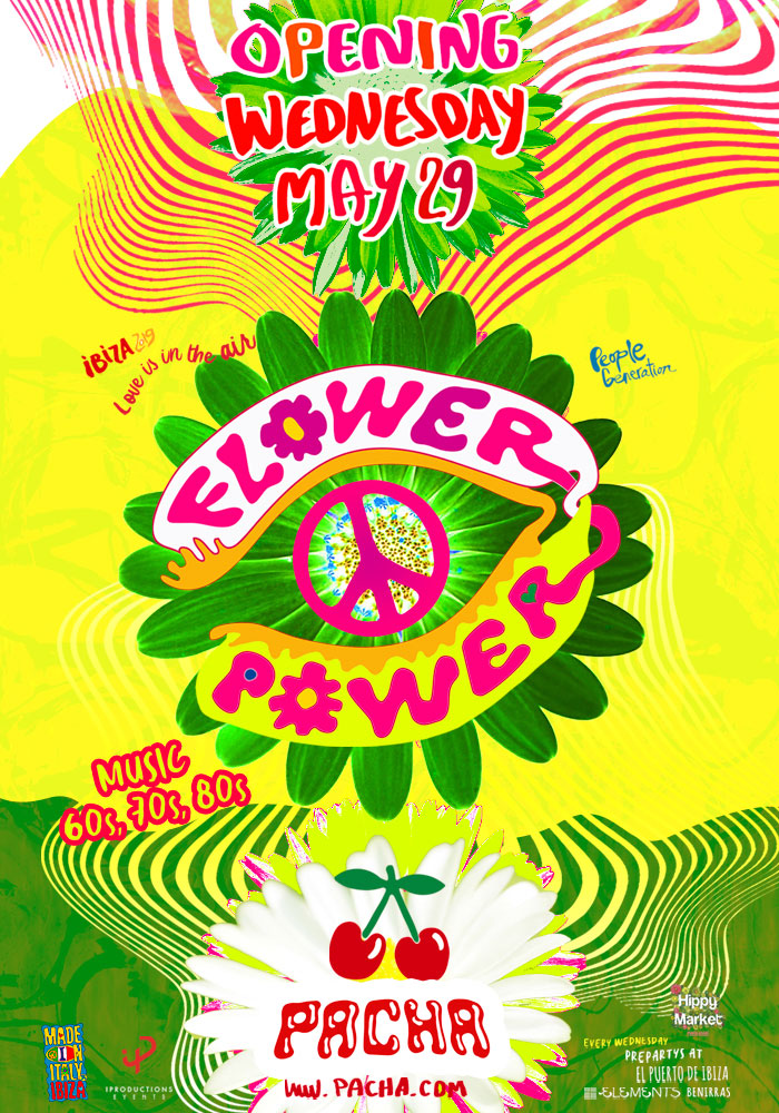 opening-flower-power-pacha-ibiza-welcometoibiza-1.jpg