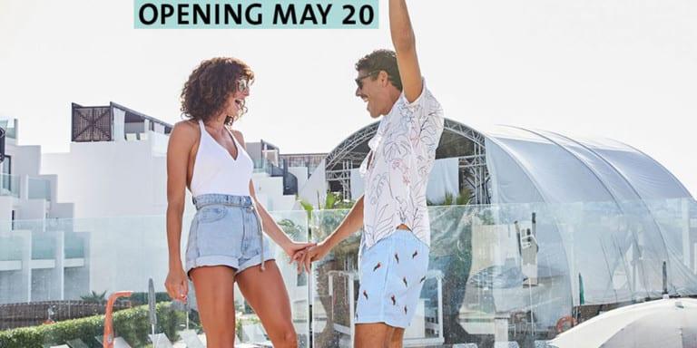 opening-hard-rock-hotel-ibiza-2021-welcometoibiza