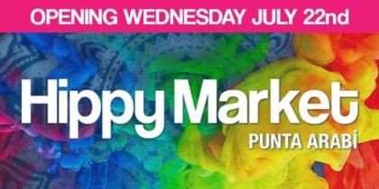 opening-hippy-market-punta-arabi-mercadillo-es-canar-ibiza-2020-welcometoibiza
