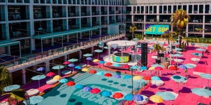 opening-Eivissa-rocks-hotel-2021-welcometoibiza
