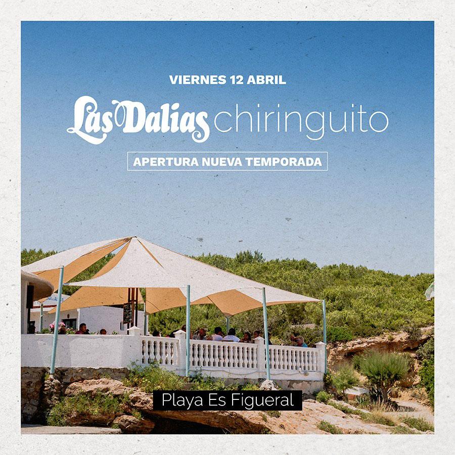 opening-las-dalias-chiringuito-ibiza-welcometoibiza.jpg