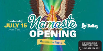 ouverture-namaste-las-dalias-ibiza-2020-welcometoibiza