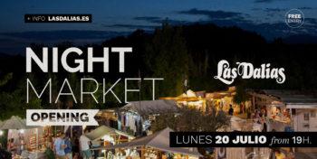opening-night-market-las-dalias-ibiza-2020-welcometoibiza