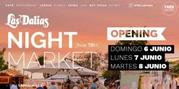 Eröffnungsabend-Markt-Las-Dalias-Ibiza-2021-Welcometoibiza