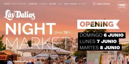 opening-night-market-les-dàlies-Eivissa-2021-welcometoibiza
