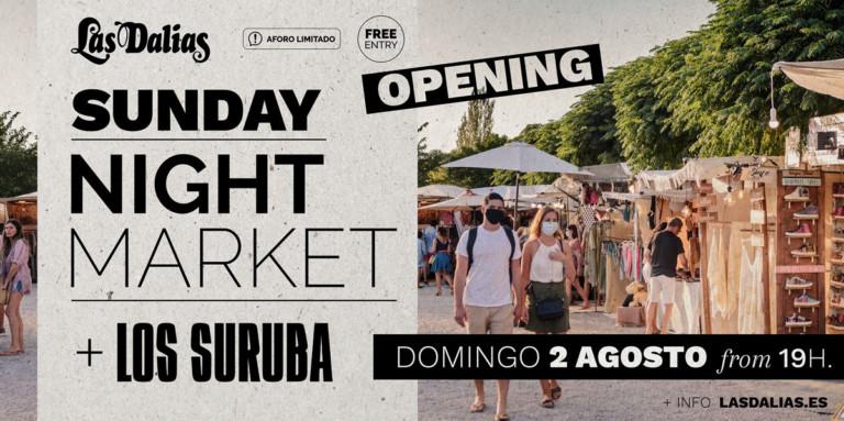 apertura-domenica-night-mercato-las-dalias-ibiza-2020-welcometoibiza