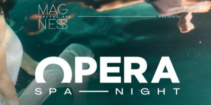 opera-spa-night-bless-hotel-Eivissa-2021-welcometoibiza