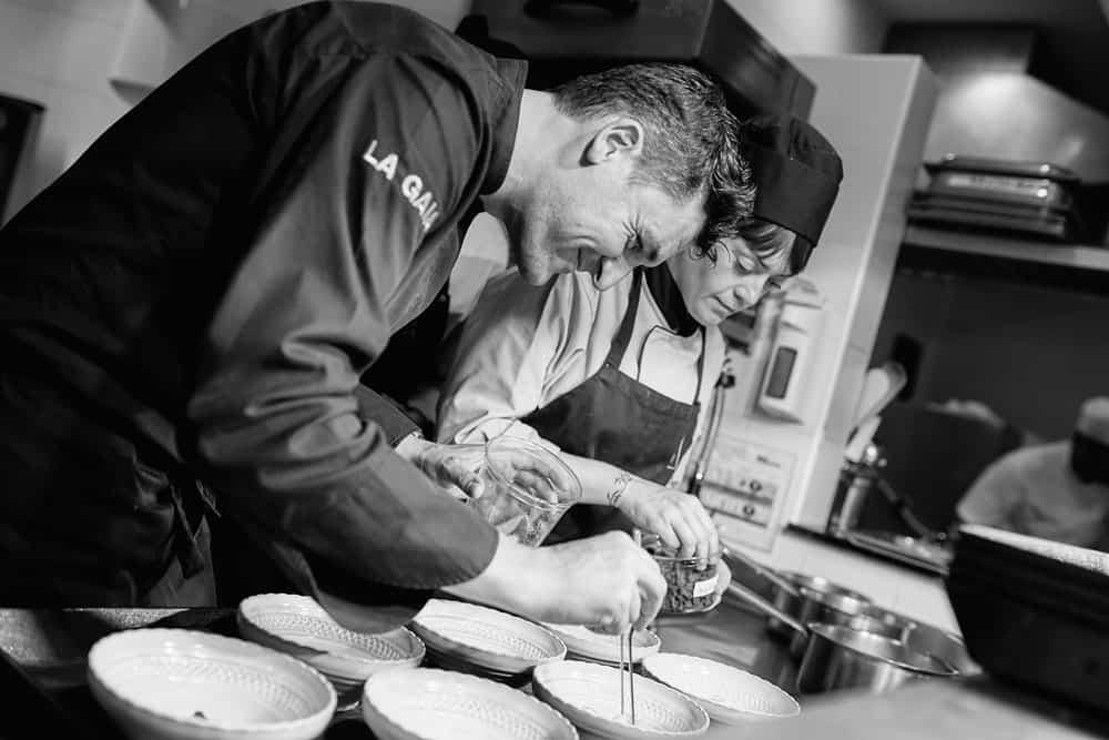 https://welcometoibiza.com/agenda-ibiza/noticias/entrevista-a-oscar-molina-chef-de-la-gaia-e-ibiza-gran-hotel/