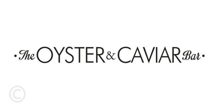 Restaurantes>Restaurantes Ushuaïa-The Oyster & Caviar Bar-Ibiza